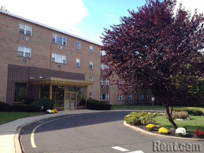 Laverock Place Apartments - 1000 Ivy Hill Road, HASH(0x173d7e60) PA 19150 - Rent.com