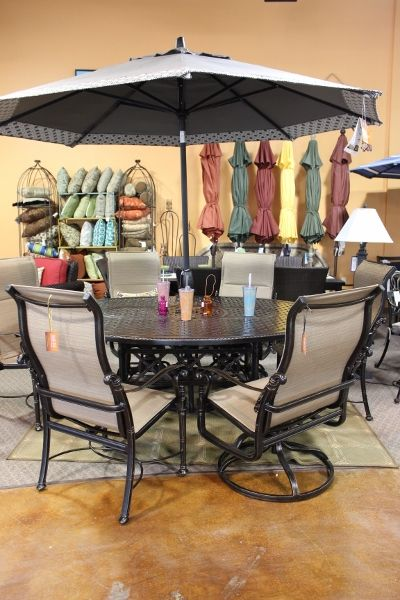 Casual Living Pools : 65 best images about Gensun Patio Furniture on Pinterest