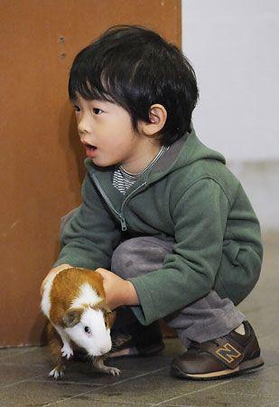 お清め上げ  - BBの覚醒記録。無知から来る親中親韓から離脱、日本人としての目覚めの記録。
