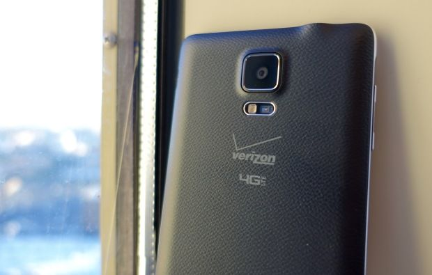Galaxy Note 4 Camera Tips: Everything You Need to Know | Drippler - Apps, Games, News, Updates & Accessories