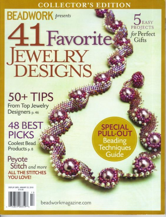 989 best My passion for beading books images on Pinterest Bangle