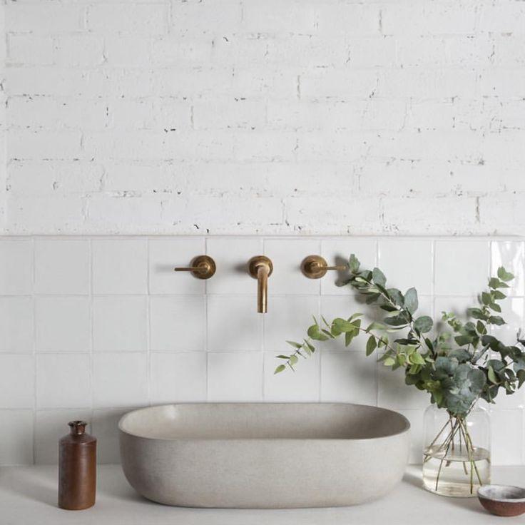 COCOON Wash Basin Design Bycocoon.com | Washbasin Design Inspiration | High  End Bathroom Taps | Bathroom Design Products | Renovations | Interior  Design ...