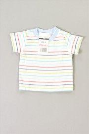 M&CO. Dojčenské 0-3 mesiacov (62 cm)