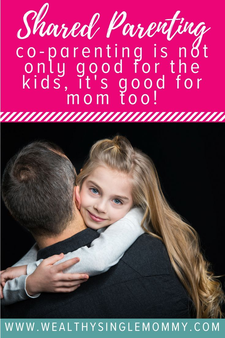 single parenting advice and tips According to the us census, in 2010 there were close to 12 million single-family households in america given these statistics, if you are a.