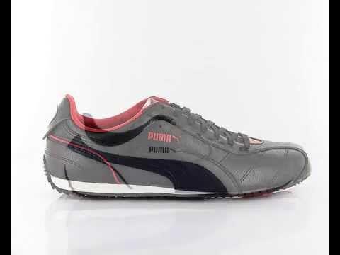 adidas saat modelleri fiyatlari hakkında http://www.korayspor.com/ucuz-adidas-saat-modelleri