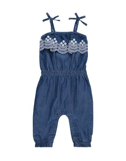 woolworths baby clothes za - Google Search   Clothes ...