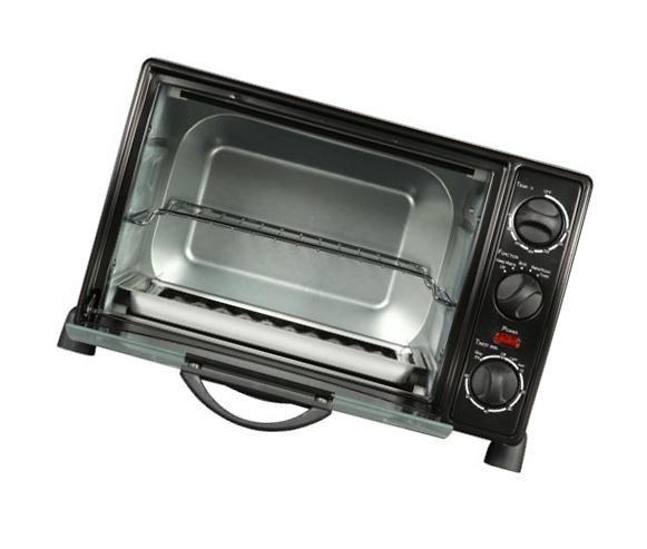 Toaster Toaster Oven Toaster 6 Slice Toaster