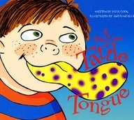 """A Bad Case of Tattle Tongue"" on TeachersNotebook.com. ""Josh the Tattler"" tattles on his classmates, his brother and even his dog. When Josh wakes up with a bad case of Tattle Tongue he quickly learns the difference between tattling and warning. With help of the Tattle Prince, Josh figures out that there are better ways to solve his problems.: Ideas, Tattle Tongue, Julia Cooking, Schools, Bad Cases, Classroom Management, Great Books, Children Books, Kid"