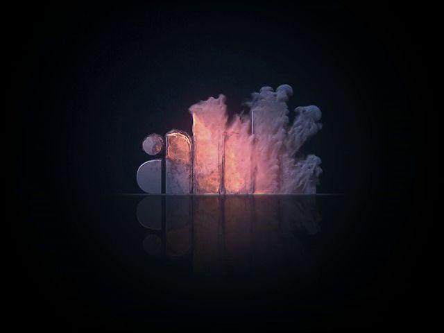 Fumefx Experiment on Vimeo