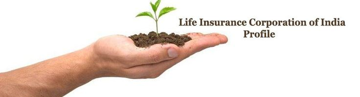Life Insurance Corporation of India Profile – LIC Plans #brief #about #lic #policies, #lic #premium #calculator, #lic #policy #status, http://china.remmont.com/life-insurance-corporation-of-india-profile-lic-plans-brief-about-lic-policies-lic-premium-calculator-lic-policy-status/  # About Life Insurance Corporation of India Life Insurance Corporation of India Profile Life Insurance Corporation of India (LIC) is the only public sector Life Insurance Company in India. It was established in…