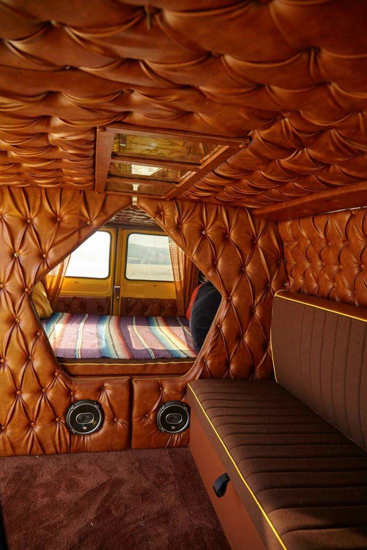 Dodge Pictures 1978 Van