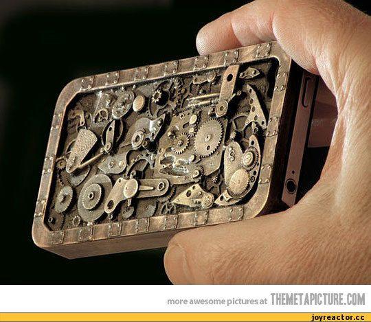 more awesome pictures at THEMETAPICTURE.COM,geek,Прикольные гаджеты. Научный, инженерный и  айтишный юмор,креатив,iphone,песочница,телефоны,удалённое