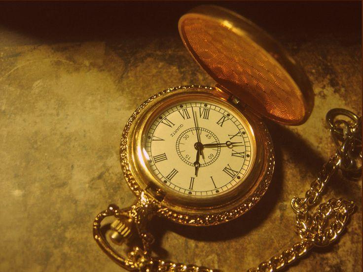 Relojes de bolsillo eBay