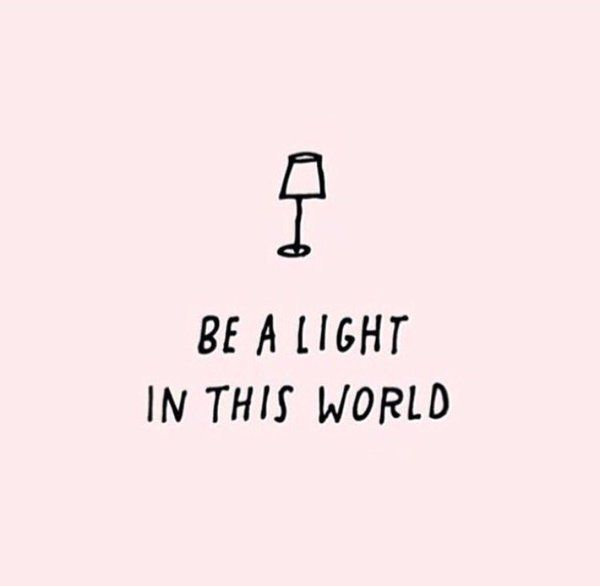 Short And Sweet Inspirational Quotes: Best 25+ Cute Short Quotes Ideas On Pinterest