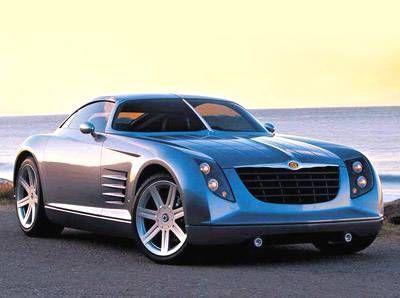 2013 Chrysler Crossfire   Chrysler. Sports CarsCars ...