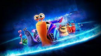 Turbo Turbo película Completa en Español de disney Hd ♥✓ - YouTube