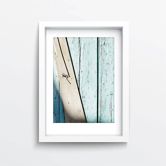 Downloadable artwork, close up, pretty pastel colors, trending now, greece photography, wood photography, living room wall decor office