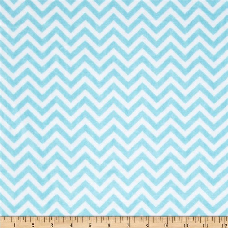 53 best Fabs - Minky images on Pinterest | Baby fabric, Cuddling ...
