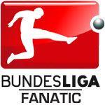 Bundesliga Fanatic