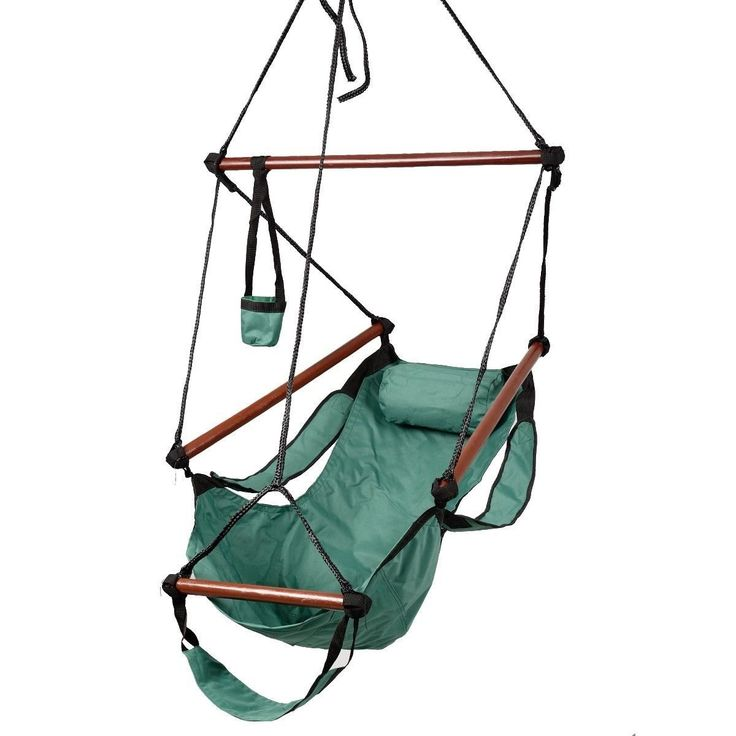 16 Best Ez Hang Chairs Images On Pinterest Hammock Chair