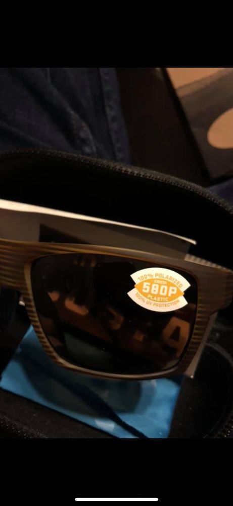 9af6c086b0 Costa Sunglasses Bloke 580 Brand New Never Worn  fashion  clothing  shoes   accessories  mensaccessories  sunglassessunglassesaccessories (ebay link)