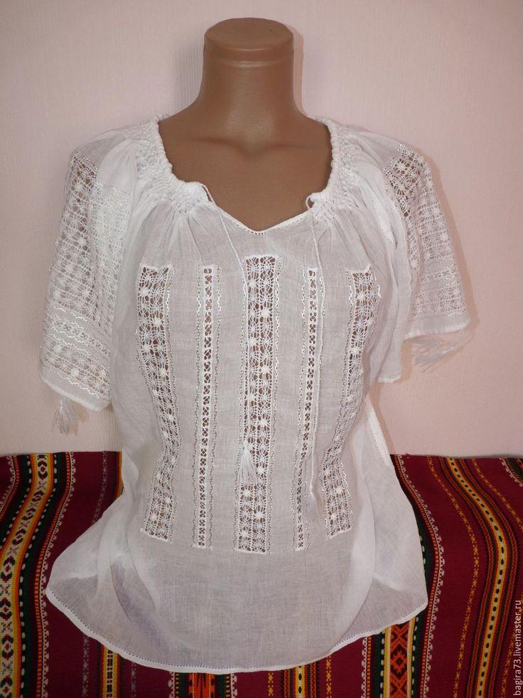 Купить Маркизетка - белый, орнамент, маркизет, ткань, вышивка на одежде, вышивка ручная, вышивка на заказ