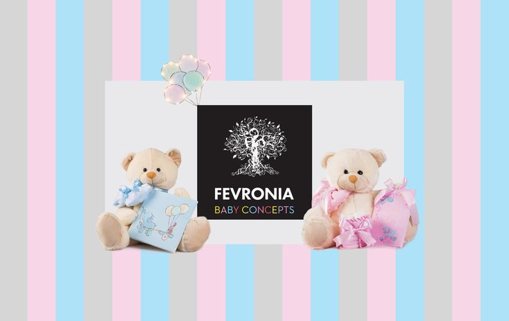 handmade gifts! flowers proposals! diaper cakes! tailormade bags! here you can find the best gifts for newborn babies and their mother!!