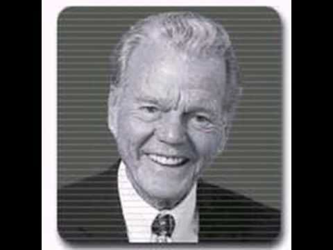 Paul Harvey - Hard Work - YouTube see ;oomls. If you ever lived in the southwest he was in your car twice a day. Good-day.