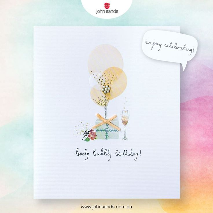 Going to a birthday party? We have brand new cards in store, check them out! #birthdaycards #instoresnow