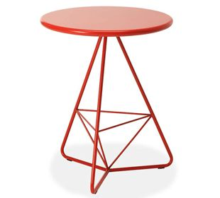 Cafe and Bistro - Tria Due - Chairbiz - Designer Chairs and Tables
