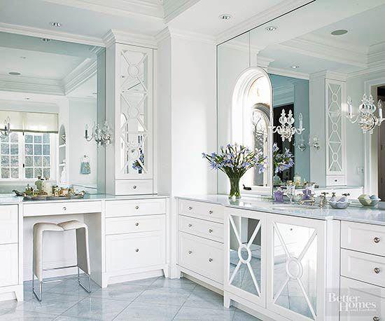 Bathroom Elegant Bathroom Lighting With Lowes Bathroom: 186 Best Dream Bathrooms Images On Pinterest