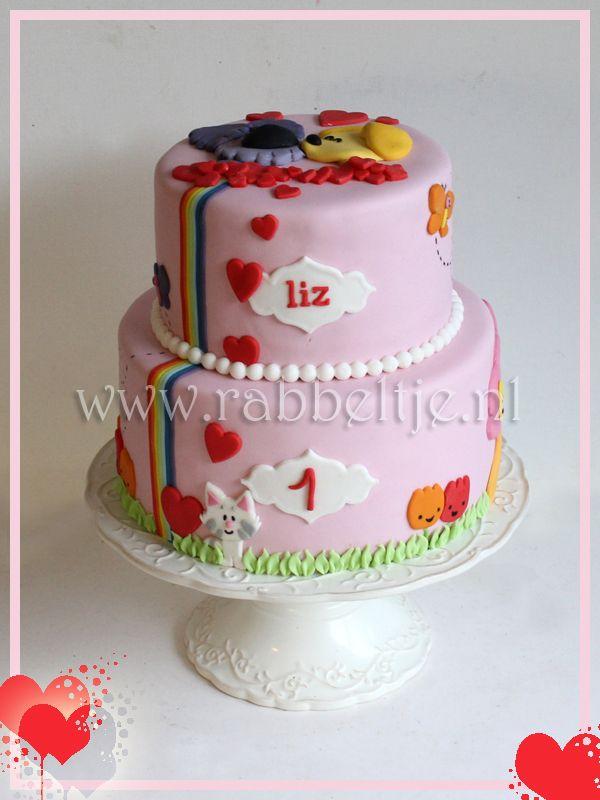 woezel en pip taart 02 1