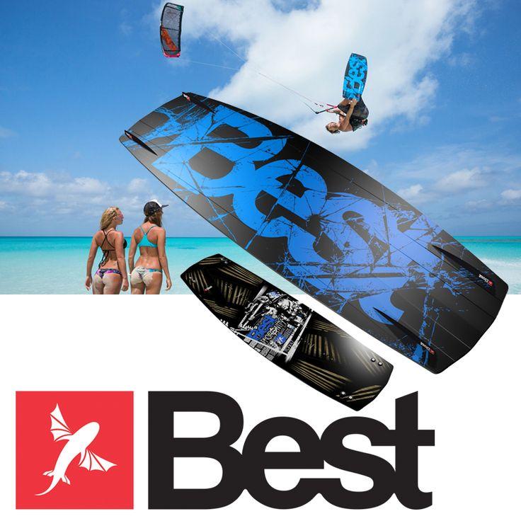 Aujourd'hui c'est la Best Profanity v3 2014, la board 100% dédiée au Wakestyle :  http://basenautique.glissevolution.com/best-profanity-v3-2014/  BEST Kiteboarding BEST kiteboarding France #bestkiteboarding #Profanity