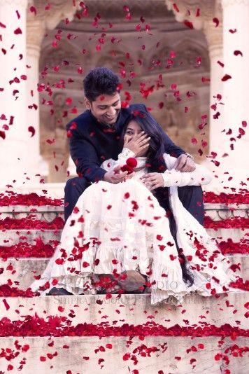 Pre Wedding Photography …. #shipra_rajora #women_photographer #candid_wedding _photographer #portrait_photographer #jaipur_candid_wedding_photographer #wedding #photographer #photographer