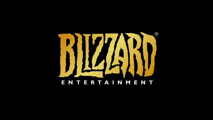 Blizzard partners with Facebook for logins and streaming http://www.diabloii.net/blog/comments/blizzard-partners-facebook
