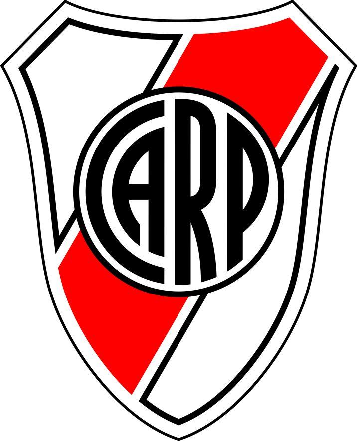 Un gran saludo a toda la comunidad, soy un aficionado a los escudos de fútbol, por ese motivo mi interés y estudio de cada uno de ellos. En argentin... #futbolriverplate