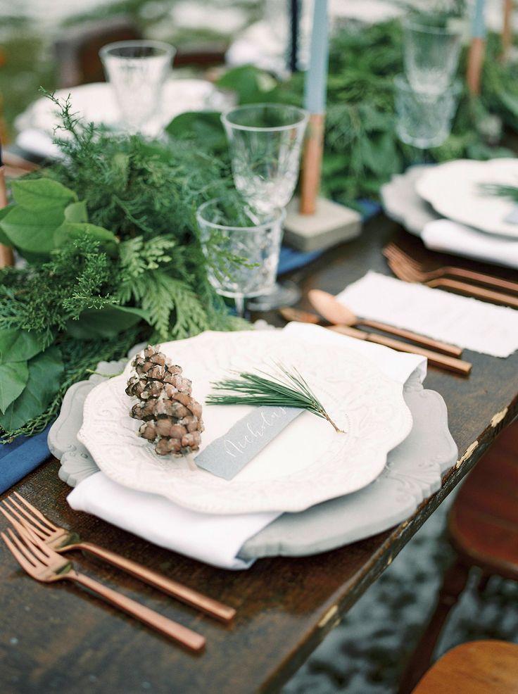 Elliott Tree Farm Wedding Shoot | Confetti and Co. | Weddings and Events | Kitchener-Waterloo