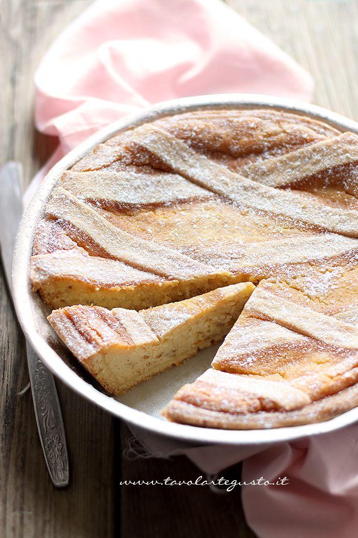 Pastiera napoletana - pastiera-napoletana-la-ricetta-originale-trucchi-e-segreti