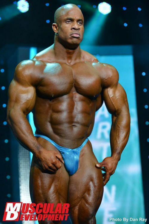 musclemen | muscleluvers.com | Pinterest | Bodybuilding