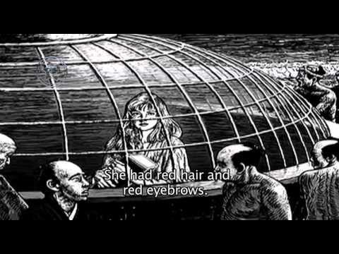 Extraterrestrial Women In Japan? (Video)   http://beforeitsnews.com/beyond-science/2014/12/extraterrestrial-women-in-japan-video-2448296.html