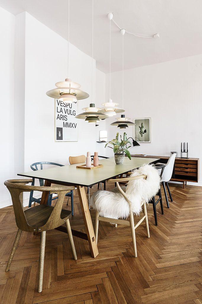 designzoo.pl Showroom: Al. Niepodległości 606/610 81-855 Sopot, Poland