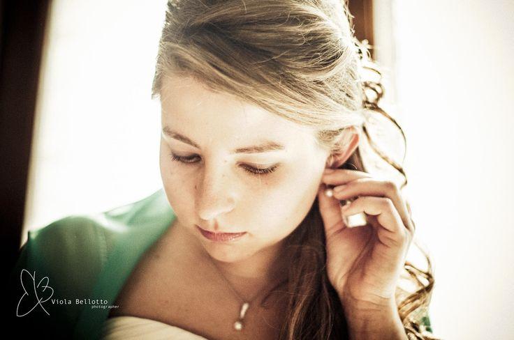 #wedding #bride #photography #photographer #dress #weddingdress #love #violabellotto #matrimonio #fotografia #fotografiamatrimonio #fotografa #bergamo #italy #amore #weddingday