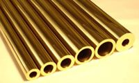 ASTM B466 Copper Nickel Pipe UNS C71500 / UNS C0600 CuNi 70/30 / CuNi 90/10…
