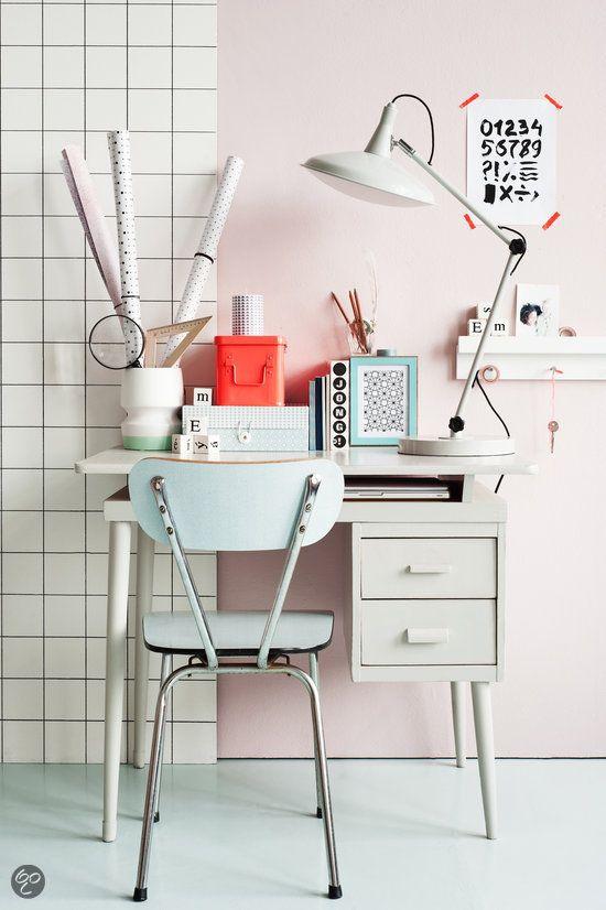 Kleine Keukeneilanden : Meer dan 1000 idee?n over Kleine Werkruimte op Pinterest – Kantoren