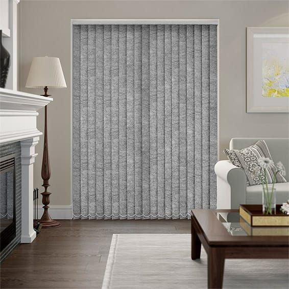 19 Best Curtains And Blinds Images On Pinterest Blinds