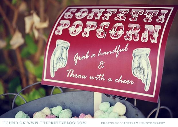 popcorn confetti