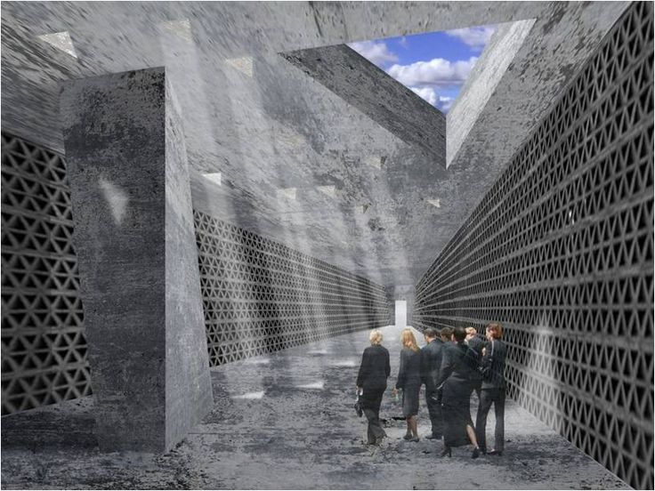 1000 images about columbarium on pinterest highgate for Design of ash pond