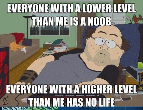 Fun Meme Games : Best video game memes p images funny photos