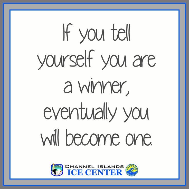 #winners #quote