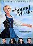 The Sound Of Music Live